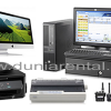 Sewa Printer, Sewa Komputer Kasir, Sewa Handy Talky
