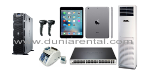 sewa server, sewa barcode, sewa ipad, sewa switch